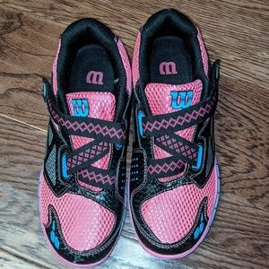 Brand New Running Shoes - Youth Size 5